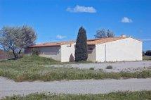 AG 2009 antenne de l'Aude